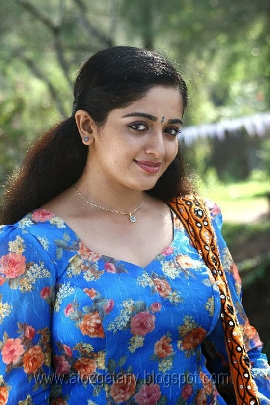 Kavya Madhavan Photos-Wallpapers-Mula