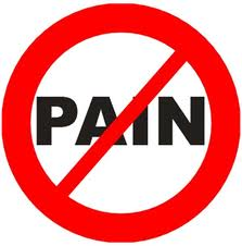 Dr. Oz 7 Solutions For Pain