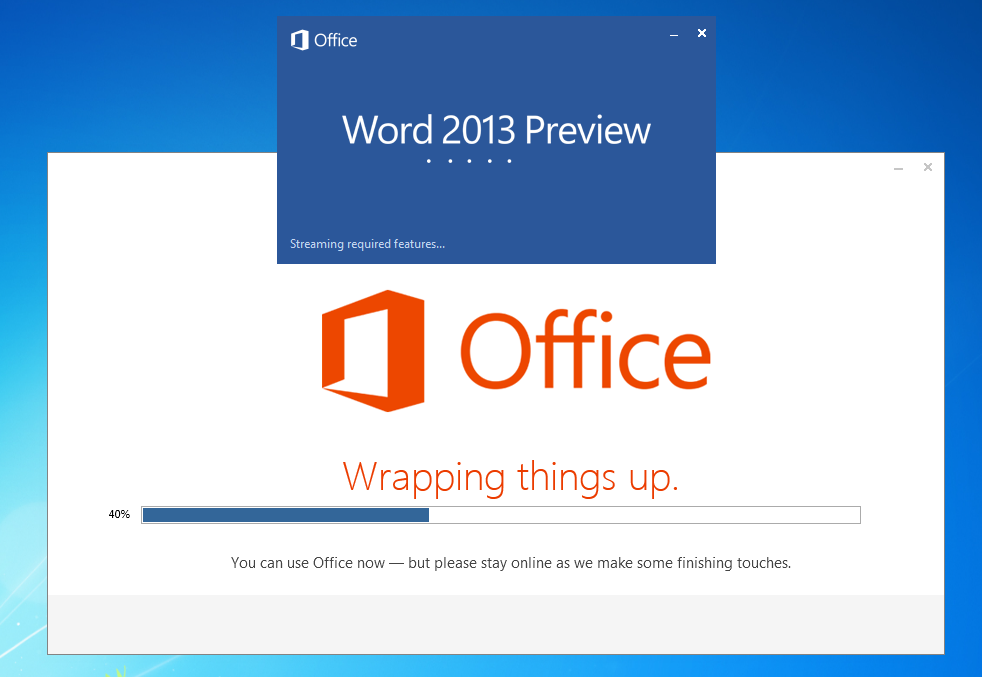 buy office 2013 professional key