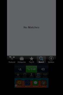 vertaswitch app switcher