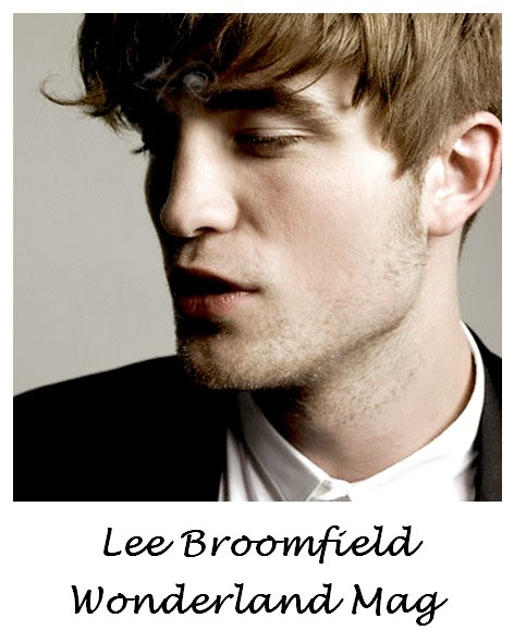 http://www.pattinson-art-work.com/2012/04/shooting-2008-wonderland-magazine.html