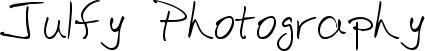 Julfy Photography