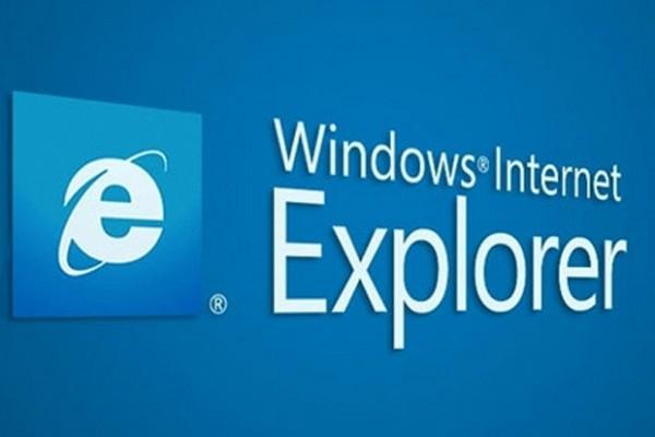 مايكروسوفت تلزم المستخدمين بالدفع لمواصلة العمل بإنترنت إكسبلورر !