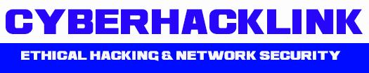 Cyberhacklink
