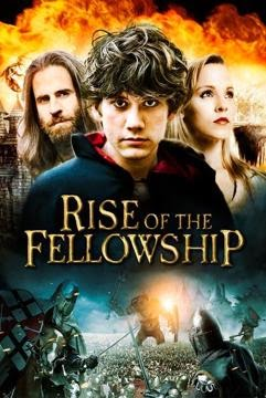 descargar Rise of the Fellowship