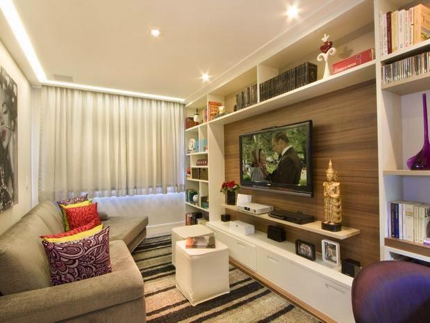 Decoraci n de la habitaci n sala dise o y decoraci n for Espejo 2 metros