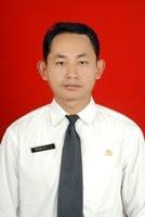 Kepala Kompetensi Keahlian Teknik Elektronika Industri