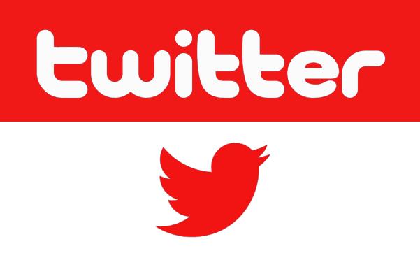 Twitter Akan Segera Buka Kantor Di Indonesia