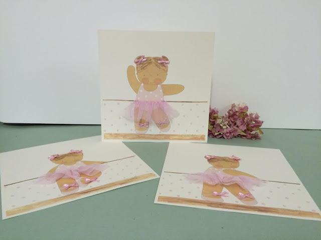 lamina-infantil-decoracion