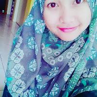 Hi, ini Fie lah!