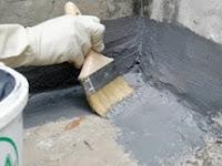 Penyebab Rembesan Bocor Pada Dinding Rumah dan Cara Mengatasinya