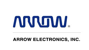 Arrow Electronics Paid Marketing Internship and Jobs