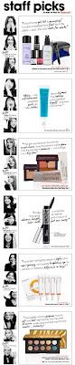 June 15, 2012 Sephora email