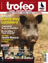 Revista de caza