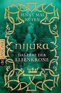 http://www.randomhouse.de/Presse/ebook/Nijura-Das-Erbe-der-Elfenkrone/Jenny-Mai-Nuyen/pr319511.rhd?mid=2&showpdf=false&per=115565&men=758&pub=13000#tabbox