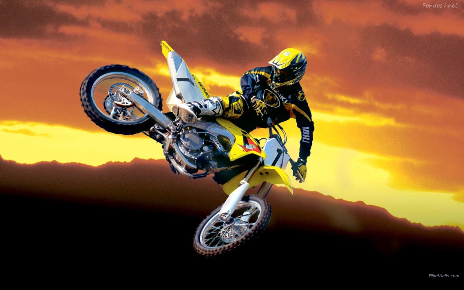 Grupos de whatsapp sobre Motocross