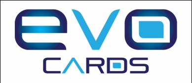 evo-cards