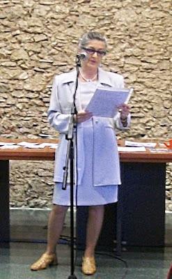 Pepita Galera