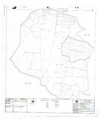 Peta DKKS Blok 004