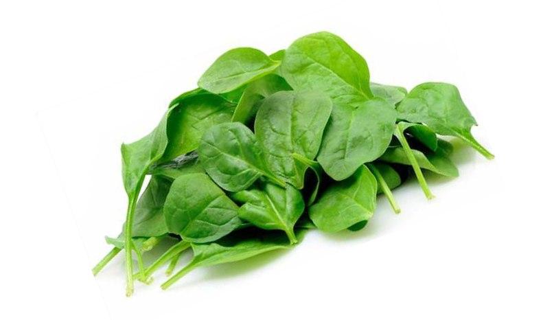 Manfaat Sehat yang Terkandung pada Jus Bayam