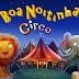 Boa Noitinha Circo é o Aplicativo da Semana na App Store