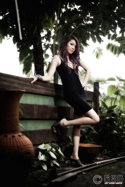 new face model win mon kyaw