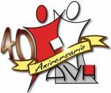 Asociación Venezolana para la Hemofilia.
