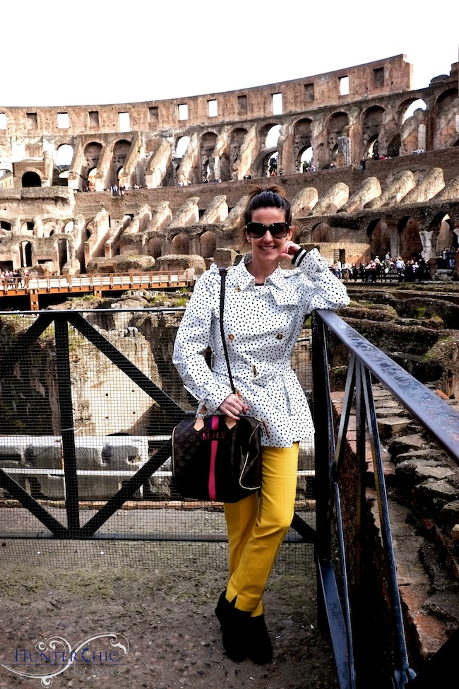 Roma-Carolina Herrera-zara-blog influyente-viaje