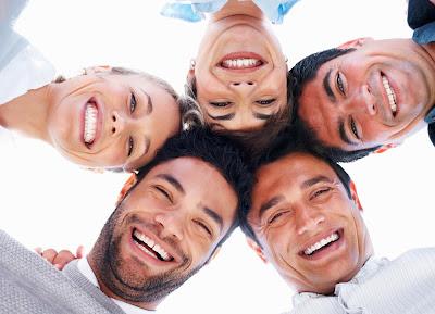 poemas+dia +del+amigo+amigos+dia+de+la+amistad