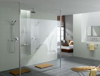 Shower Designs Photos