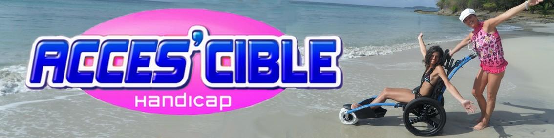 acces'cible