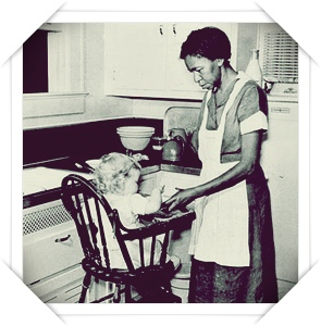 stockett single girls Be prepared to meet three unforgettable womentwenty-two-year-old skeeter has just returned home after graduating from ole miss she may have a degree, but it is 1962, mississippi, and her.