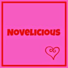 http://www.novelicious.com/jennifer-joyce/