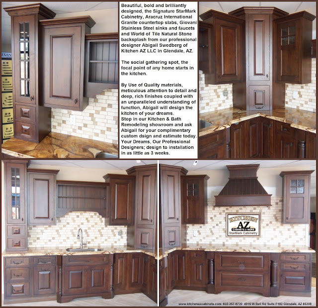 Kitchen Cabinets in Phoenix on sale