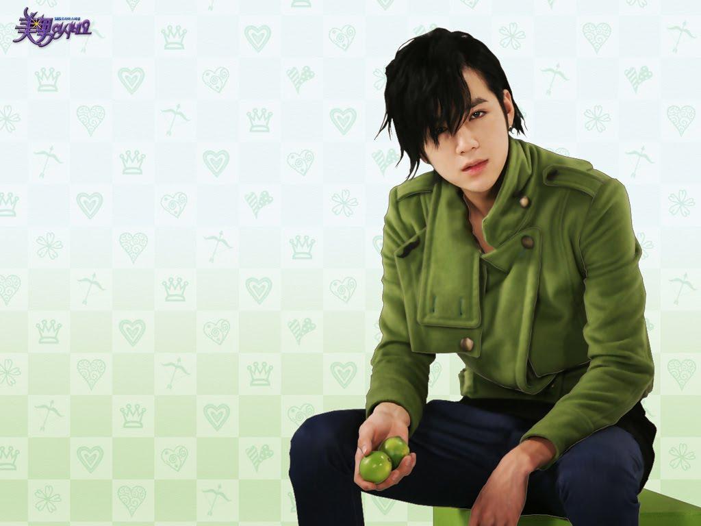 http://3.bp.blogspot.com/-bHtD8v3mIM0/UL7NGKFwTRI/AAAAAAAADz4/X6MrDRwZOgI/s1600/Youre-Beautiful-Wallpaper-Tae-Kyung.jpg