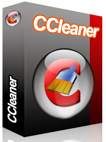 http://www.freesoftwarecrack.com/2014/05/ccleaner-pro-412-serial-key-crack-download.html