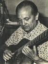 Luis Laguna