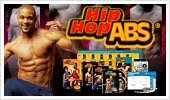 Hip Hop Abs