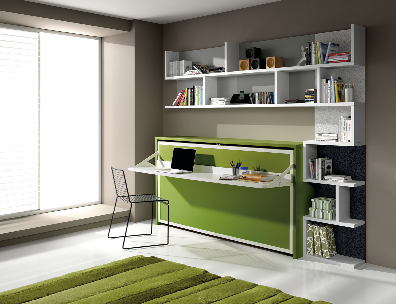 llar del modul. Black Bedroom Furniture Sets. Home Design Ideas