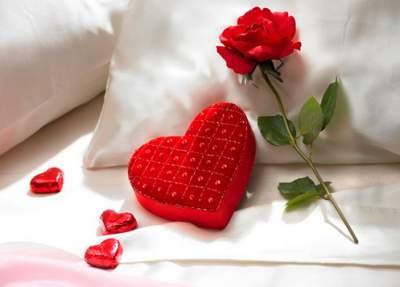 gambar romantis 2