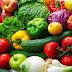 Καινοτόμο μοντέλο αξιοποίησης της πλεονάζουσας αγροτικής παραγωγής Στο δήμο Τριφυλίας!