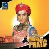 http://www.tellytrp.in/2013/02/maharana-pratap.html
