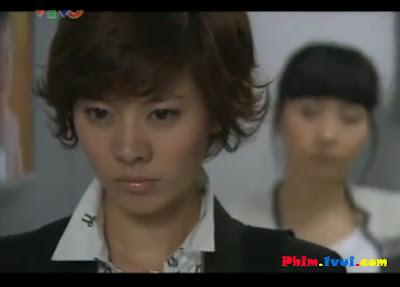 Phim Bốn Bà Bầu Trên VTV3 - Trung Quốc 2012 Online