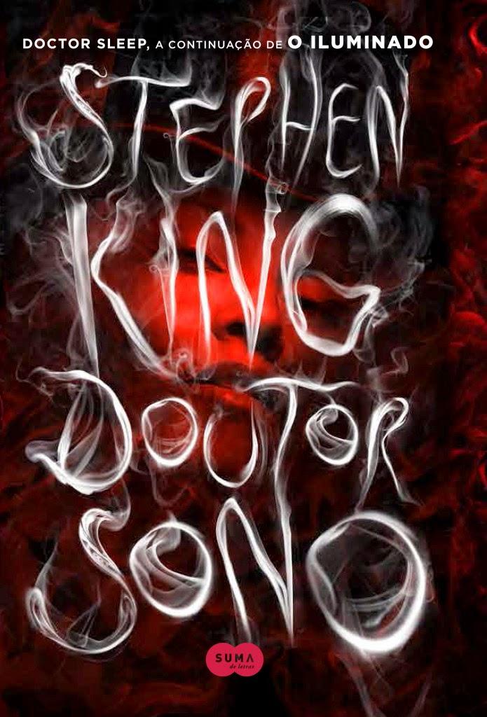 http://surtosliterarios.blogspot.com.br/2014/12/resenha-doutor-sono-stephen-king.html