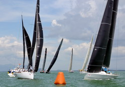 http://www.asianyachting.com/news/RMSIR2015/Raja_Muda_2015_Race_Report_4.htm