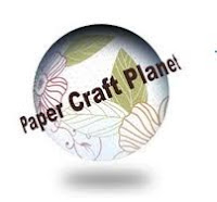 Join our Group at Papercraft Planet