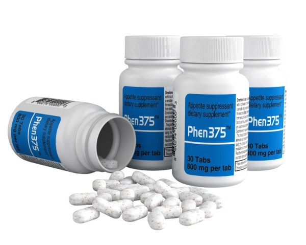 phen375 diet plan