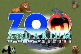 zoo de madrid para celiacos
