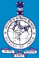 SURVEY OF INDIA, railway vacancies 2011, government job vacancies, jobs in railways