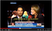 C5N (ARGENTINA)